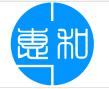 广东惠和工程检测有限公司